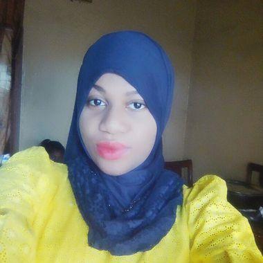 Site ul gratuit de dating online in Senegal
