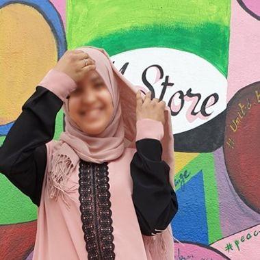 Tunisia femeie cauta om comunicarea profesională