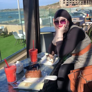 Site serios de dating marocan)