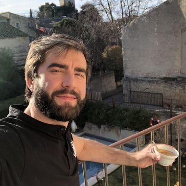 Musulman Swiss Dating Site)