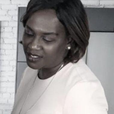 Mary / 36 / Femeie / Banjul, Banjul, Gambia   vipescorte.ro
