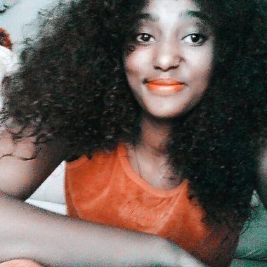 eritrea dating site- ul marea britanie